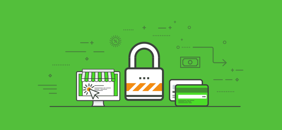 Certificados SSL gratuitos con SiteGround